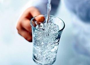 В Крыму проверят соблюдение норм очистки воды