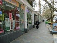 Магазин радиоэлектроники в Ялте торговал фальсифицированным товаром