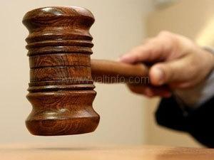 Дело алупкинского застройщика передали в суд