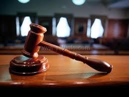 Суд заменил ялтинскому депутату-взяточнику условный срок на тюрьму
