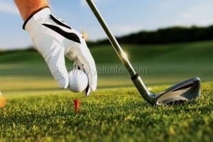 В Ялте посоревнуются любители старинного гольфа