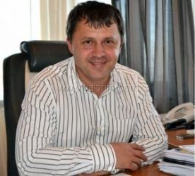 Подробности «нападения» на ио мэра Симеиза Ломенко