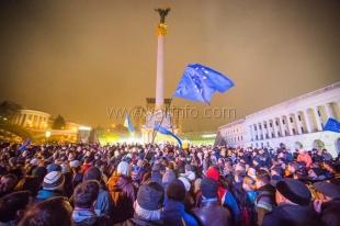 Ялтинские депутаты призвали остановить произвол