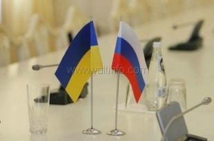 Депутаты Симферопольского горсовета поддержали курс Януковича и осудили оппозицию