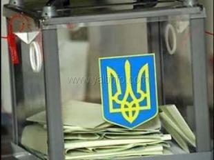 На выборах поселковых голов в Крыму  победили регионалы