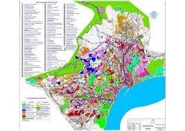 Готов проект по расширению границ ялтинского заповедника