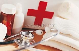 В Ялте в 2014 году планируется начало реализации проекта страховой медицины.