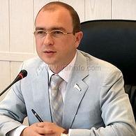 Уже подано более 40 заявок на крымский конкурс «Калейдоскоп чудес»