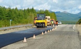 Крыму выделят 31 млн грн на строительство дорог
