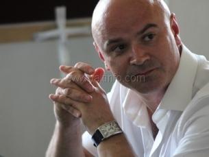 Сергей Илаш возмущен работой участковых