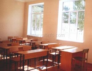 На ремонт образовательных учреждений в  Ялте выделили 12 млн. грн.