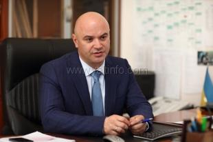 Сергей Илаш выступил против политических хулиганов