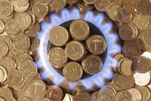 Ялтинцы задолжали  за отопление и газ более 36 млн гривен