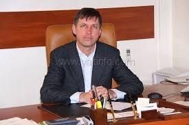 И.о. мэра Ялты отрицает наличие вооружения у российских военных