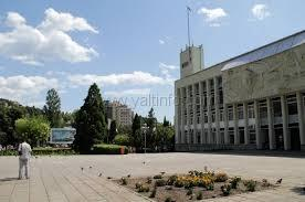 Союз патриотов Ялты призывает не вестись на провокации
