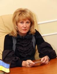 В Крыму назначили нового министра курортов и туризма