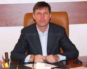 Сергей Карнаух  уверен в ялтинцах