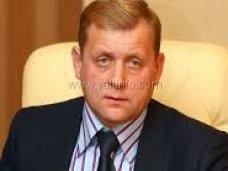 Директор ялтинского зоопарка  призвал крымчан прийти на референдум