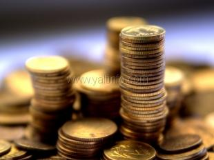 Новую бюджетную систему ввели в большой Ялте