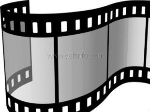 Крымские кинофестивали получат государственную поддержку