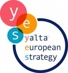 Ялтинский саммит переедет в Киев