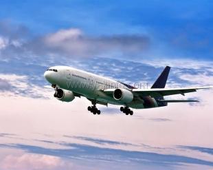 Россия планирует ввести ряд нововведений в авиасообщение между Крымом и РФ
