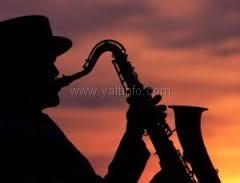 В Ялте пройдет Международный джазовый фестиваль «Джалитон»