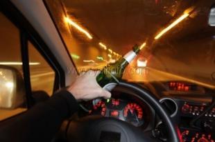 Ялту обезопасят от пьяных водителей