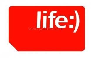Оператор Life:) уверяет, что работает в Крыму в обычном режиме