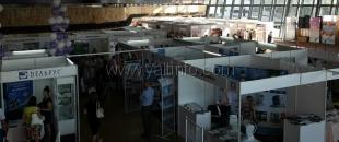 Крымские медики увидели новейшее оборудование, на котором им предстоит работать