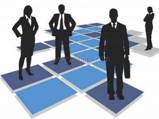 Как прекратить предпринимательскую деятельность в переходный период
