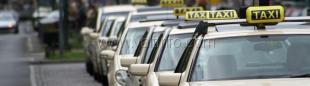 В Ялту на международную конференцию съедутся таксисты со всей России