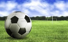 В Ялте пройдет Международный турнир по футболу «Кубок Федерации»