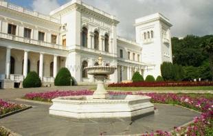 В Ялте пройдет конференция, посвященная развитию национальных культур народов России
