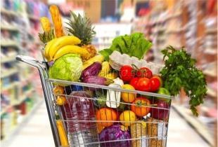 Крымские власти ожидают снижения цен на 20% из-за закона о СЭЗ