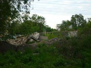 Ялтинские власти будут пересматривать договора с недобросовестными землепользователями