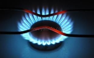 Газ по Российскому законодательству: три ключевых отличия