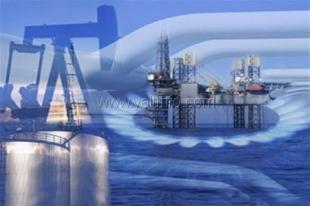 Ялту и Севастополь соединит магистральный газопровод