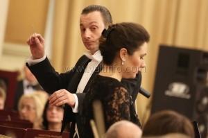 В Ялте пройдет фестиваль хорового и вокального искусства