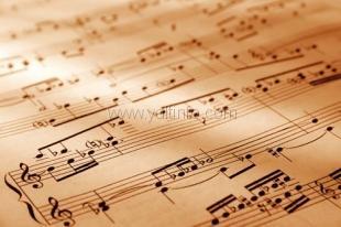 В Ялте устроят конкурс композиторов