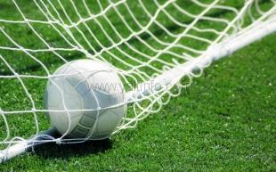 Севастопольская команда победила ялтинскую в футбольном первенстве России
