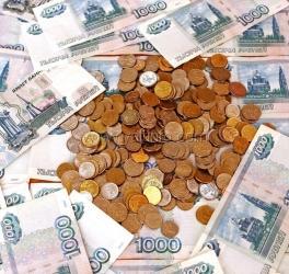 Крымские здравницы республиканского подчинения будут платить налоги наравне со всеми – Константинов