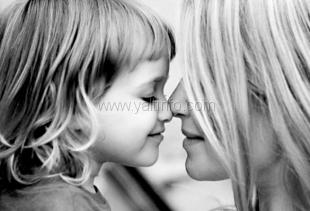 В Ялте Всероссийский день матери отметят фотоконкурсом