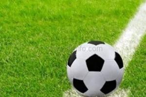 В Ялте пройдет «крымское дерби» по футболу