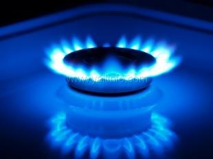 Часть Ялты на день отключат от подачи газа