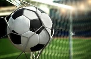 В «крымском дерби» сильнее оказались симферопольские футболисты