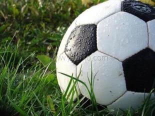 В ялтинской федерации заявили, что футбол в городе любят