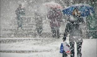 Ялта готова к ухудшению погодных условий - и.о. главы администрации города
