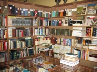 Библиотеки Ялты примут участие в марафоне «Получи радость чтения»