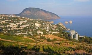 Виноделы предложили ввести в России новую «крымскую» банкноту в 200 рублей